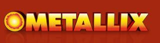 metallix logo color.JPG