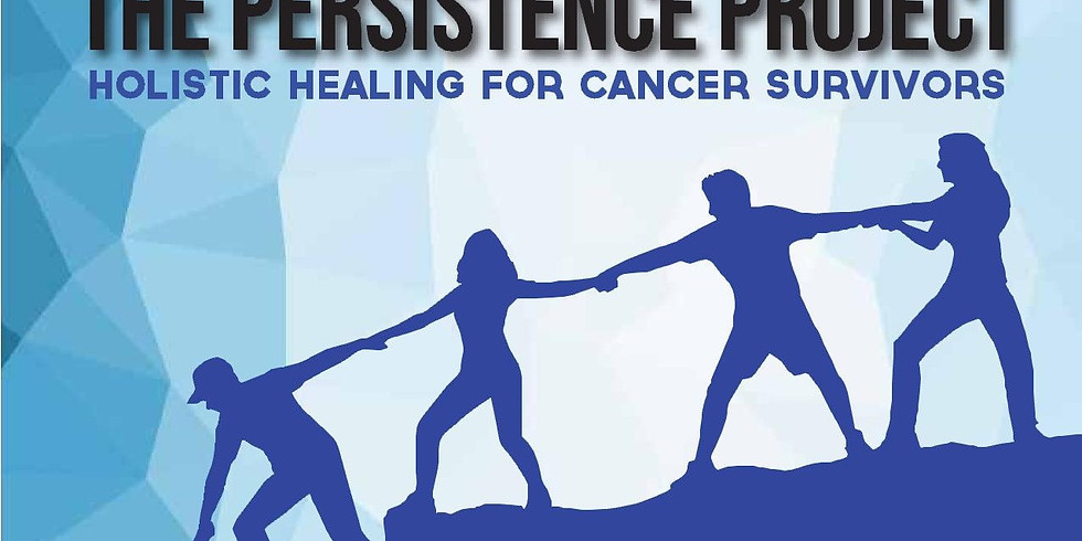 The Persistence Project