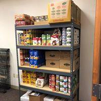 our food pantry.jpg