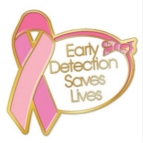 2nd Q Breast cancer screening day