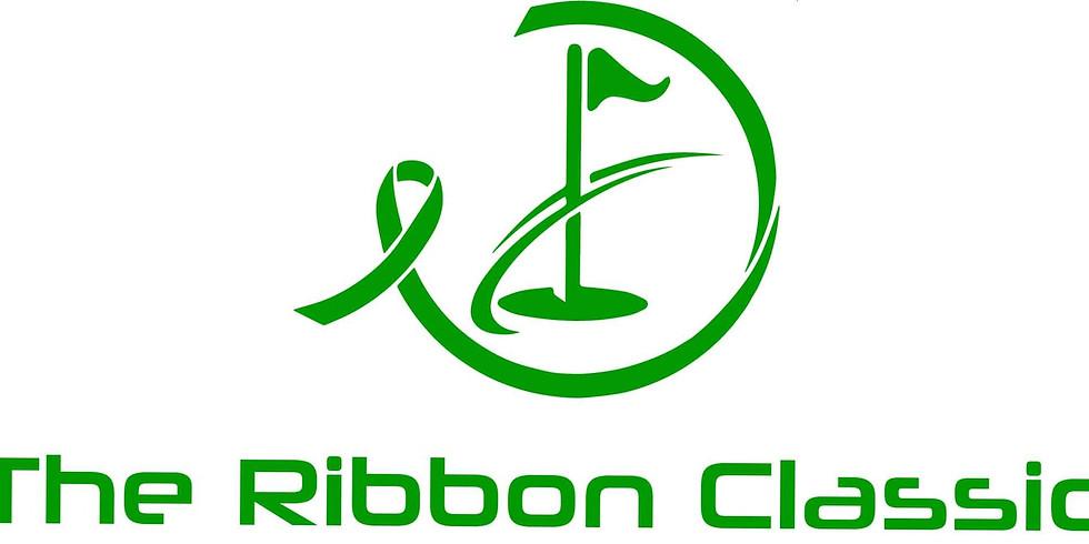 The Ribbon Classic Golf Tournament