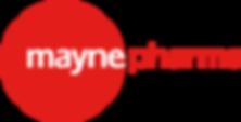 mayne pharma logo.png