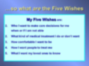 five-wishes-for-employee-groups-31-728.j