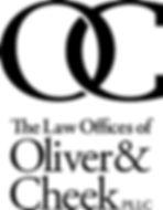 oc vertical logo[6171].jpg