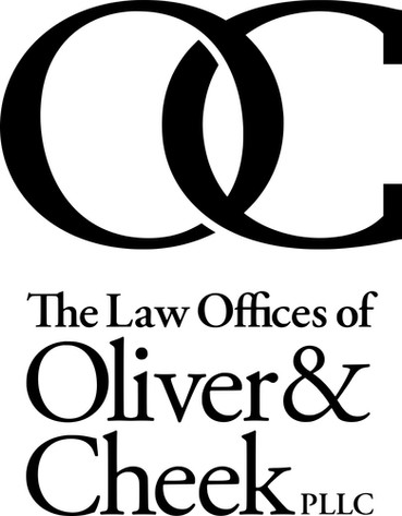 The Law Offices of Oliver & Cheek