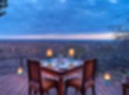 elsas kopje meru - honeymoon suite-5.jpg