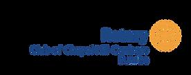 CHC Logo_Color.png