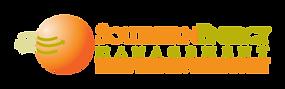 SEM-HorizontalLogo-WithTagline-FullColor (2).png