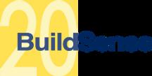 BuildSense.png
