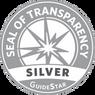 GuideStarSeals_silver_MED.webp