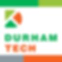 durham tech square logo.png