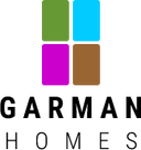 Garman Homes logo.png