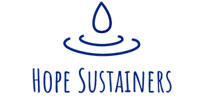 Sustainer Logo.png