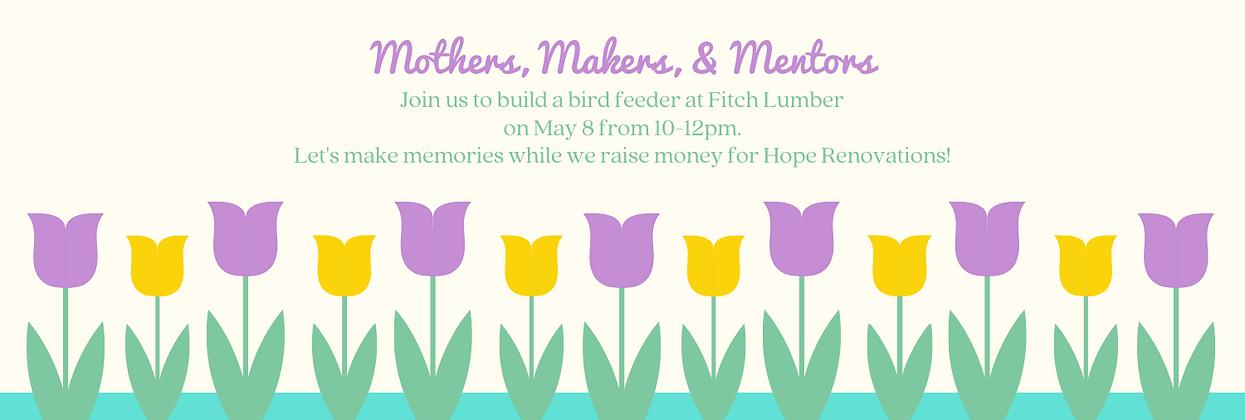 Copy of Mothers, Makers & Mentors (1).pn