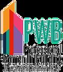 pwb logo.png