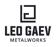 LGM-Logo-K-01.jpg