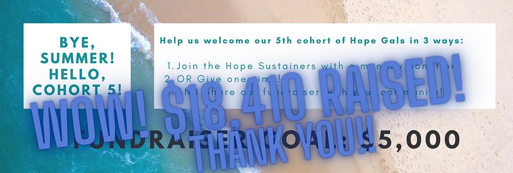 Cohort 5 Fundraiser - for website (2).png