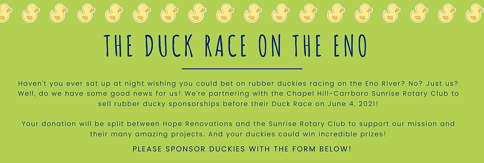 Rubber Ducky Race.png