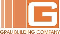 Grau Logo.jpg