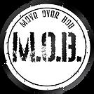 MOB Colors_BLACK GRADIENT (1).png