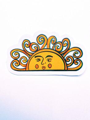 sunshine sticker .jpg