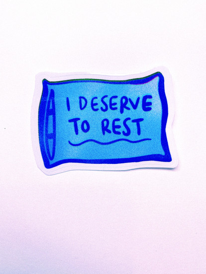 pillow sticker.jpg