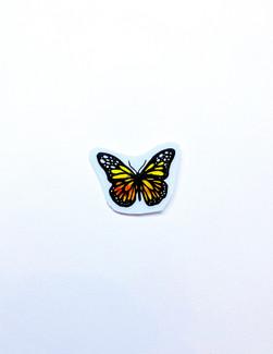 mini butterfly sticker.jpg