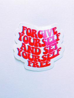 forgive yourself sticker.jpg