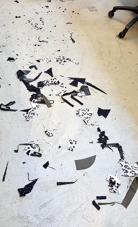 Artist-Studio-Monica-Gross-Meinhart-04.j