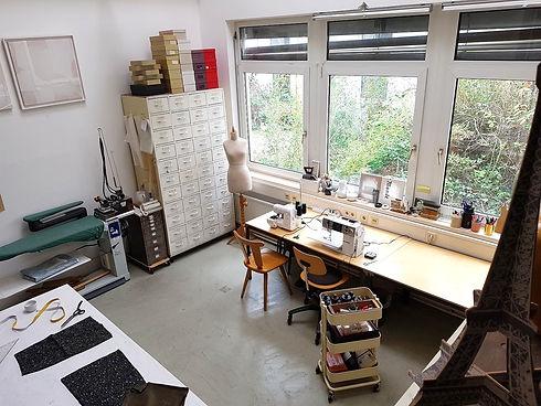 Artist-Studio-Monica-Gross-Meinhart-08_e