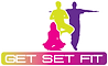 GET SET FIT LOGO COLOUR SCREEN.png