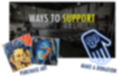Ways to Support.png