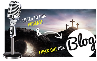 Listen To Podcast + Review Blog.png