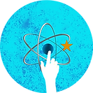 logo-lovestarium.png