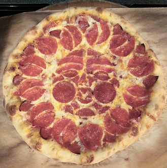 Eastland pizza.png