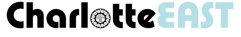 CharlotteEAST Letterhead Black Font.png