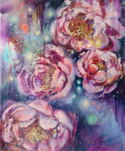 Blooming Dreams