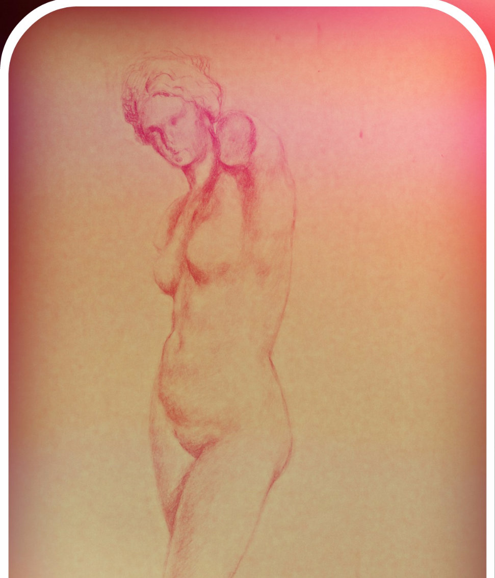 Grumbacher Fine Art Classes - Drawing