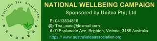 National Wellbeing Campaign.png