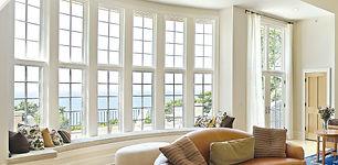 windows-doors.jpg