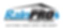 RainPro_Logo.png