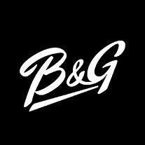 B&G Square Logo 2021.jpg