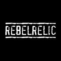 RebelR Square Logo 2021.jpg