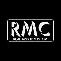 RMC Square Logo 2021.jpg
