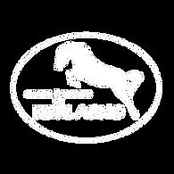 logo%20final%20blanc_edited.png
