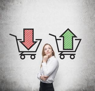 Processo de decisão de compra - reflexão