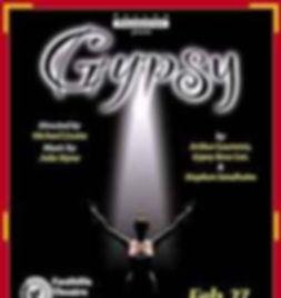 GypsyWeb2.jpg