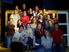 cast group pic addding machine.jpg