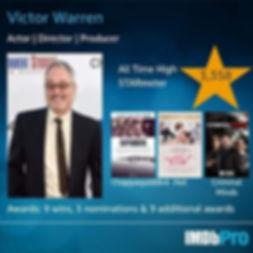 IMDB VW PRO.jpg