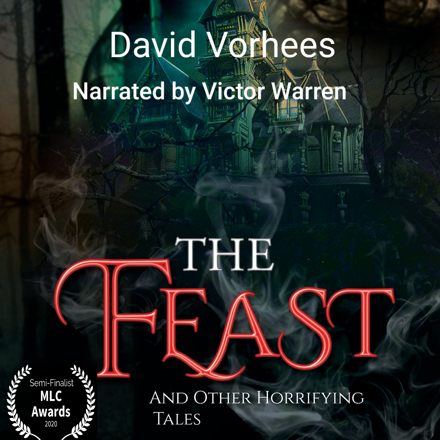 NEW FEAST COVER